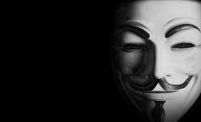 無題anonymous