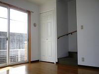 GSⅠ階段へ