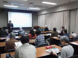 講座11-11-27_002