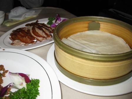 blog_北京ダック080210