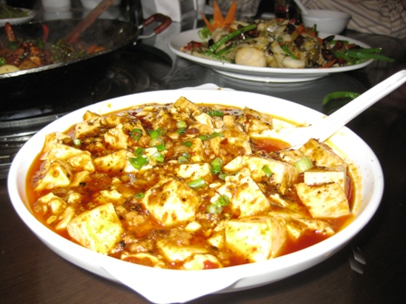 blog_麻婆豆腐090210