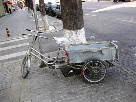 blog_貨物自転車100210