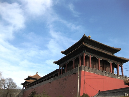 blog_紫禁城の一部100210