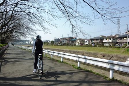 blog_大栗川130310