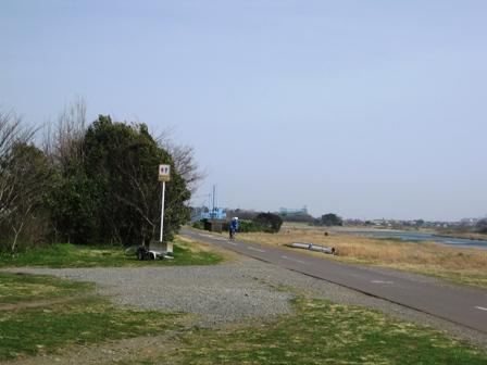 blog_狛江への出口130310