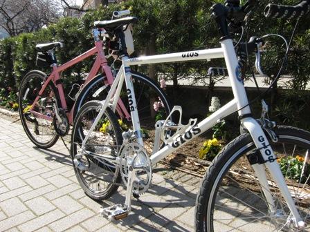 blog_自転車達140310