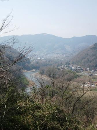 blog_上から見る荒川200310