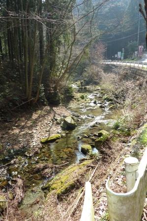 blog_日本水の下流200310