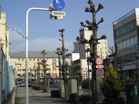 blog_秩父駅200310