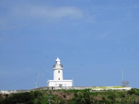 blog_洲崎の灯台270310