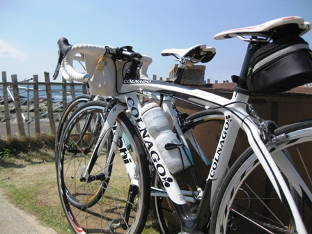 blog_自転車達270310