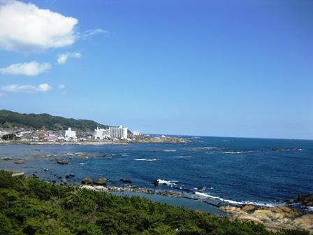 blog_野島崎灯台からの眺め270310