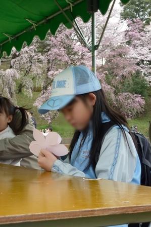 blog_風車づくり030410