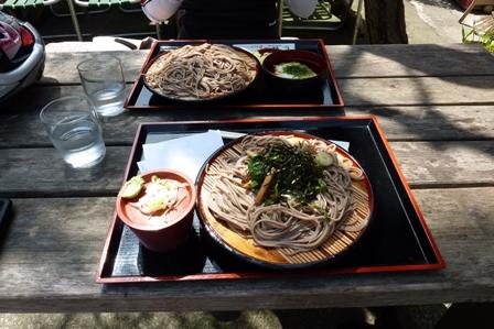 blog_そば100410