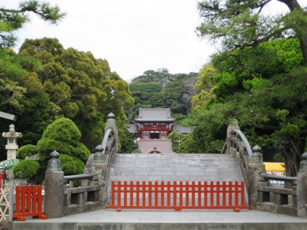 blog_鶴岡八幡宮100410