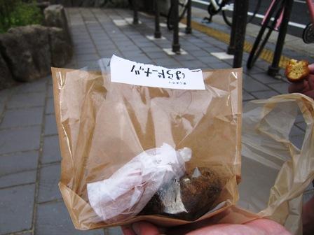 blog_はらドーナツ110410