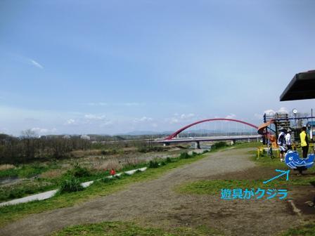 blog_くじら公園の手前180410
