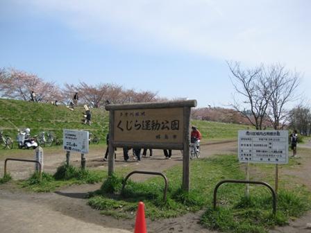 blog_クジラ運動公園180410