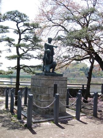 blog_多摩川兄弟180410