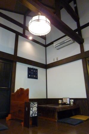 blog_お店の雰囲気180410