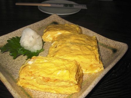 blog_出汁巻き卵180410