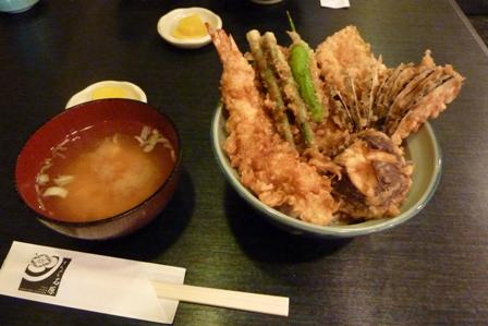 blog_天丼250410
