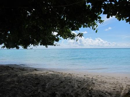 blog_西のビーチ300410
