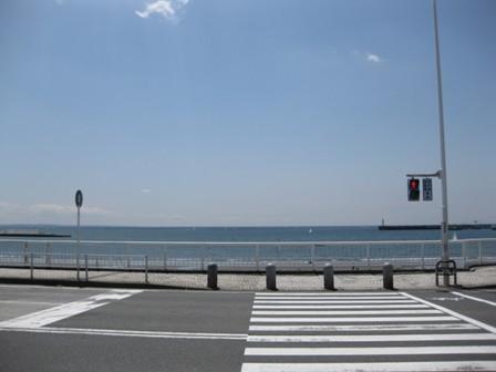 blog_湘南の海150510