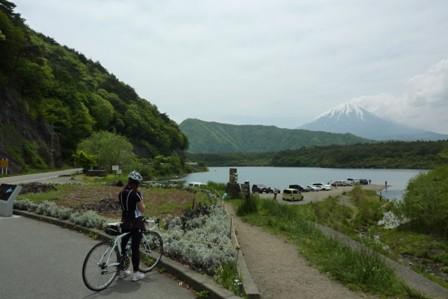 blog_西湖に到着220510