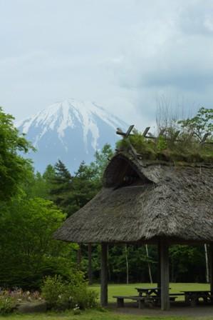 blog_野鳥公園の富士山220510