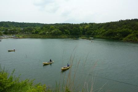 blog_精進湖220510