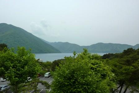 blog_本栖湖220510