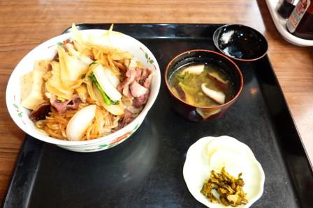 blog_イノシシ丼220510