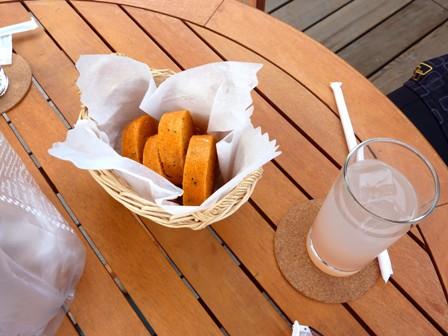 blog_試食パンと飲み物220510