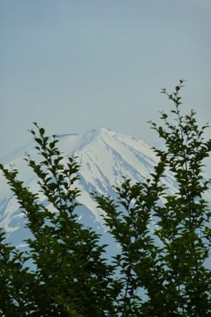 blog_富士山の頂220510