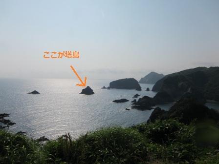 blog_中木120610