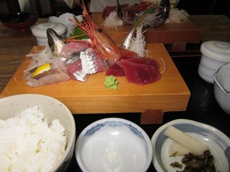 blog_刺身定食100710