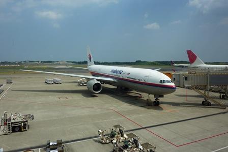 blog_マレーシア航空040910