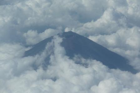 blog_富士山040910