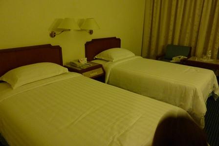 blog_シャングリラホテル040910