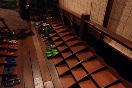 blog_靴置場050910