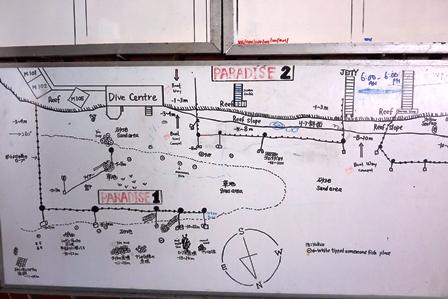 blog_ハウスリーフの地図060910