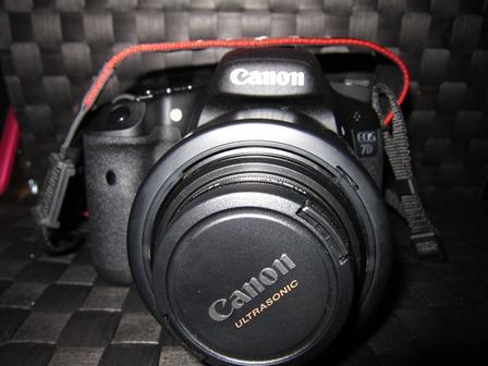 blog_カメラ021010