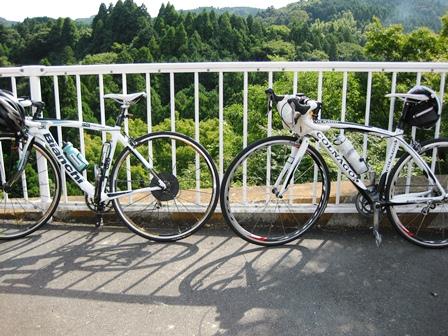 blog_自転車1900910