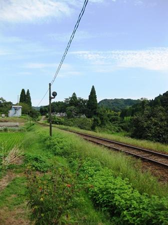 blog_小湊鉄道190910