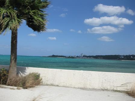 blog_沖縄に行ってきました011110