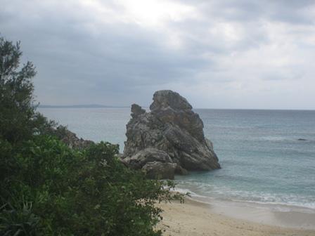 blog_ゴリチョの由来の岩301010
