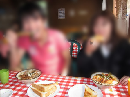 blog_そばを食べるぞ301010