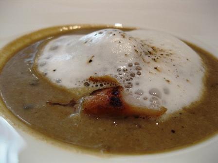 blog_レンズマメのスープ111210