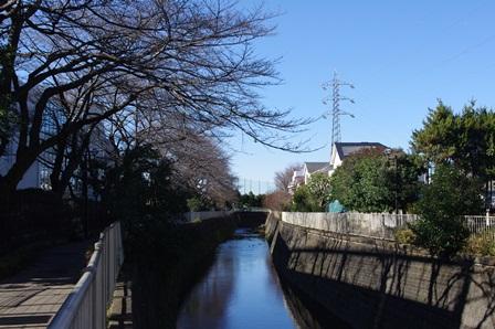 blog_神田川231210
